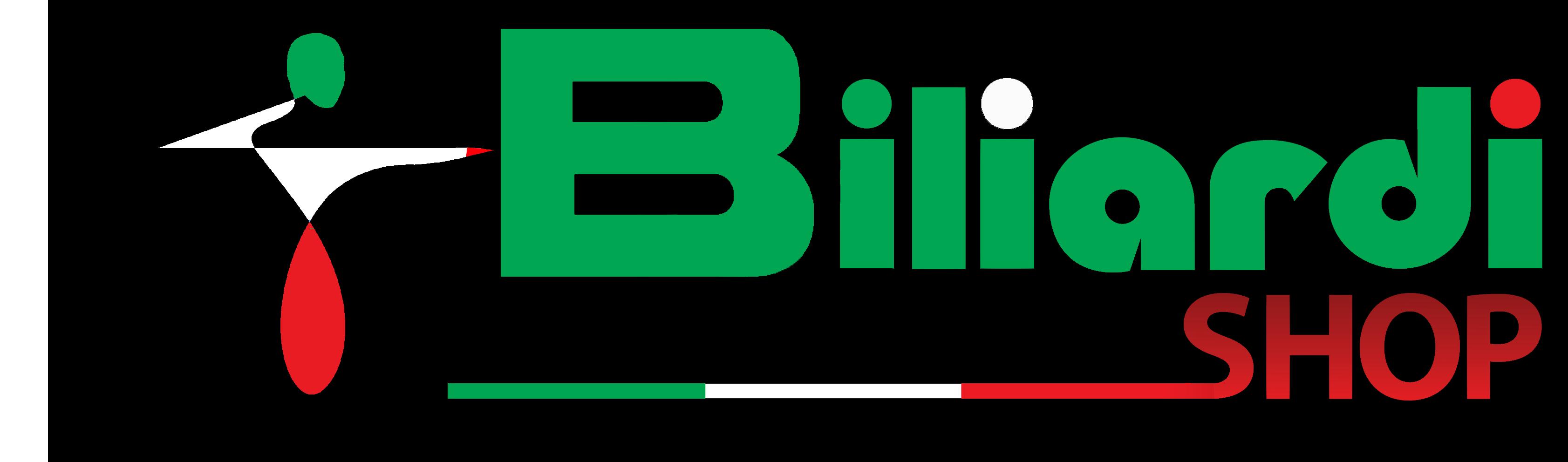 Biliardi Italia Shop